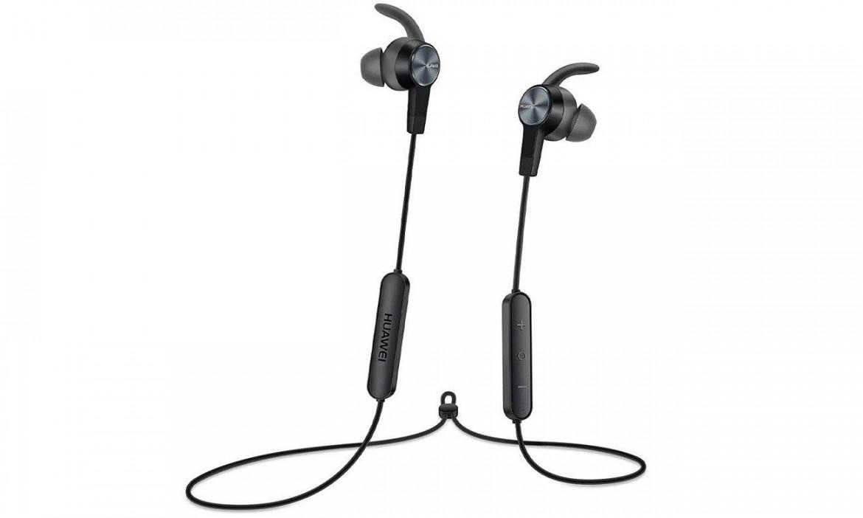 Huawei AM61 Sport Bluetooth