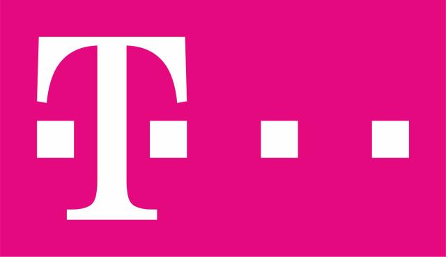 Pierwsza w Polsce sieć kampusowa w oparciu o 5G i LTE uruchomiona przez T-Mobile