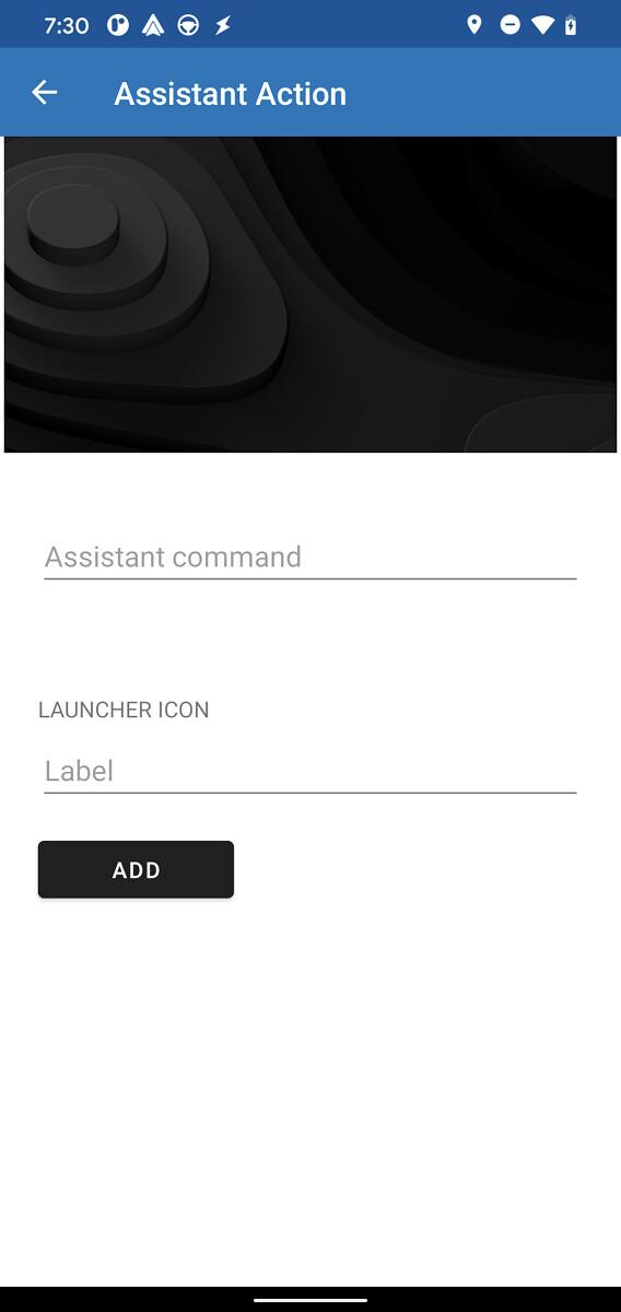 Aktualizacja Android Auto 5.7. Otrzymamy skrót polecenia dla Asystenta Google?