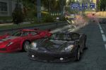 Burnout Dominator na PSP w kwietniu