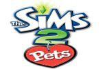 The Sims 2: Zwierzaki na Wii?