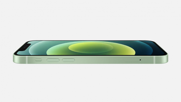Oto iPhone 12 - 5G, szybszy procesor i lepszy aparat [Relacja z premiery]