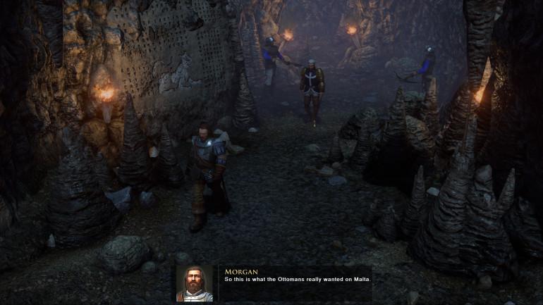 Age of Empires 3: Definitive Edition - klasyk w nowej odsłonie [Recenzja]