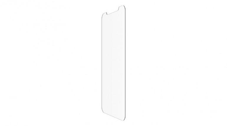 UltraGlass Screen Protector