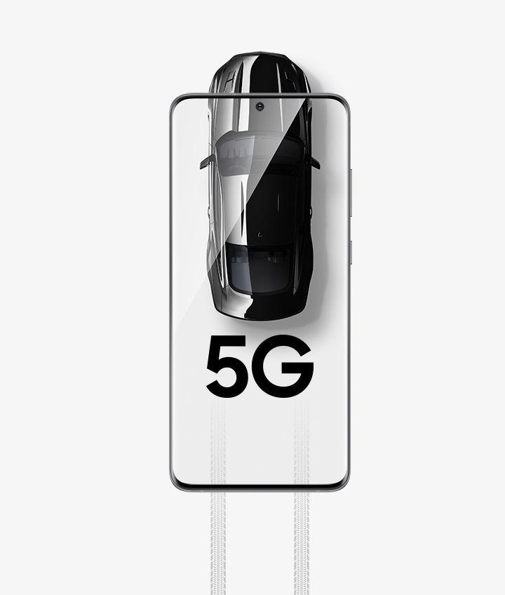 Galaxy S20 Ultra z 5G
