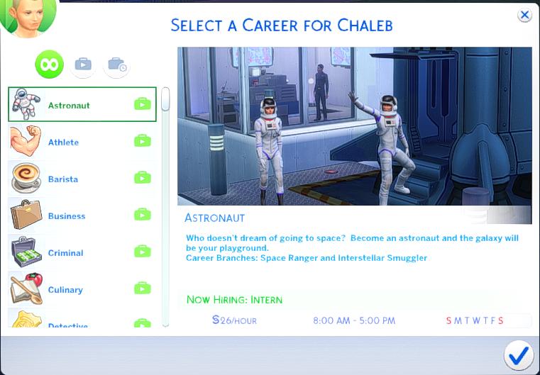 Turbo Careers