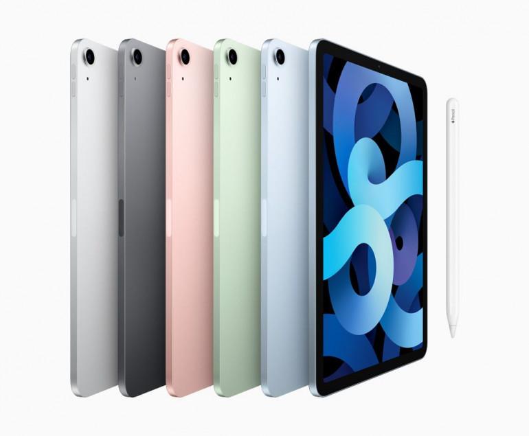 iPhone Air 2020