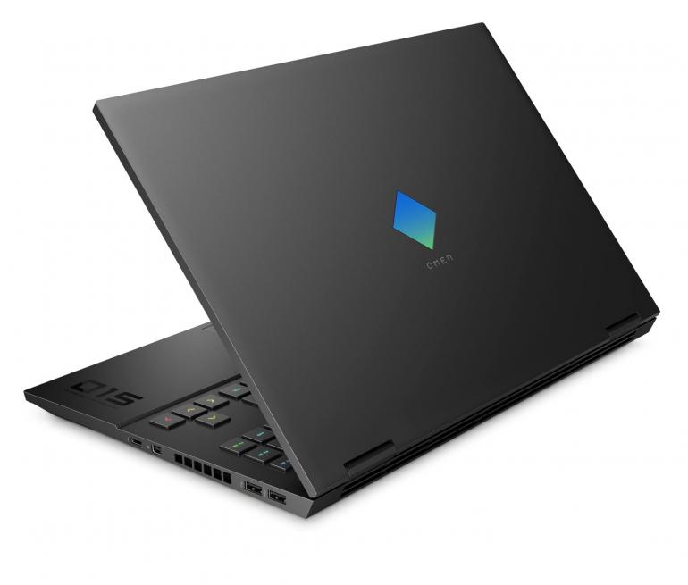 Nowa generacja laptopów gamingowych nadchodzi. Koniec z graniem w 30 FPS