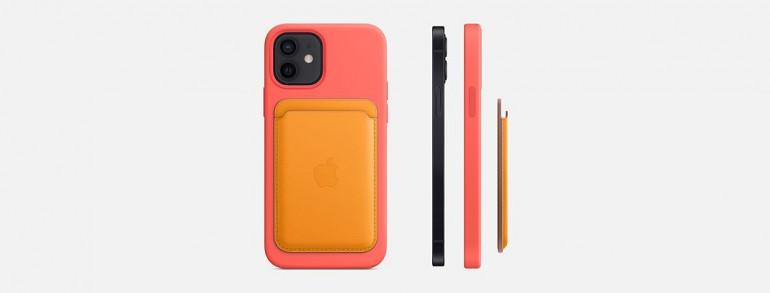iPhone 12 w wersji europejskiej