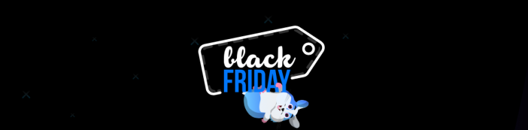 Black Friday w X-KOM