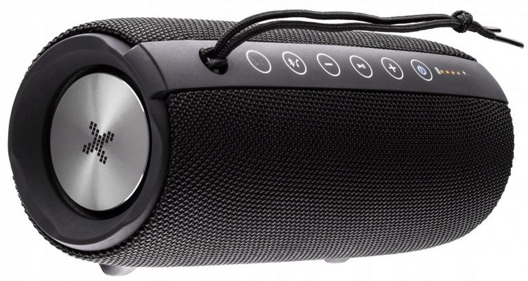 Głośnik mobilny XMUSIC BTS800K