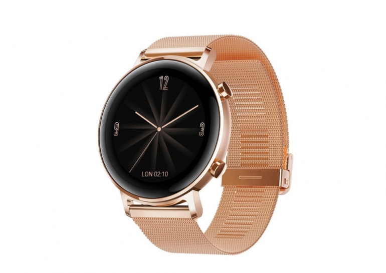 Huawei Watch GT 2 Elegant 42 mm
