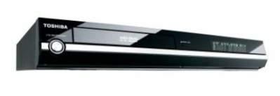 Toshiba HD-A20