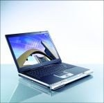 Dwusystemowy notebook Acera