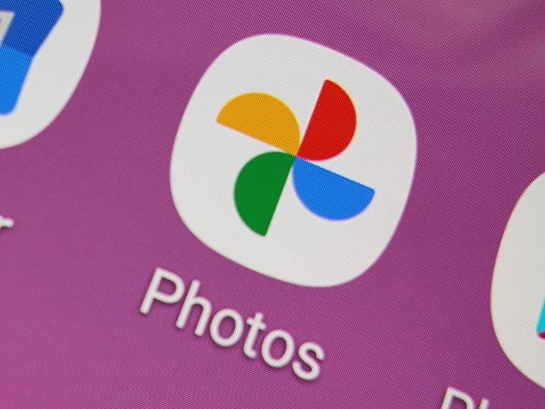 Zdjęcia Google Źródło: techadvisor.co.uk