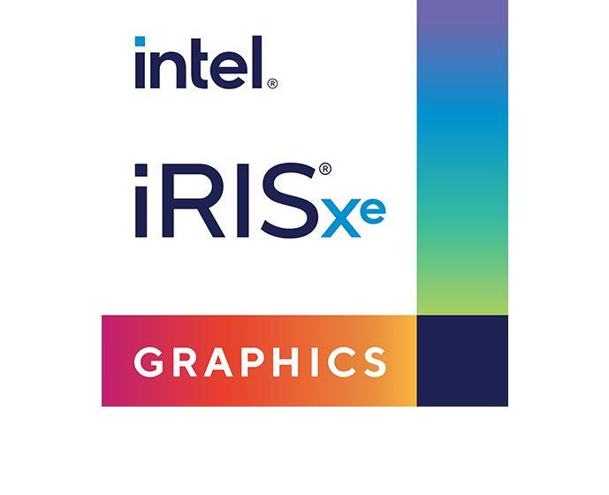 Układ graficzny Intel Xe
