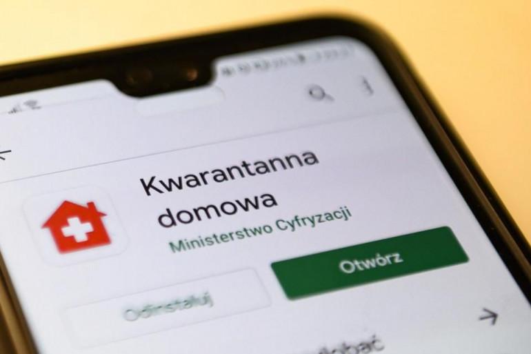 aplikacja_kwarantanna