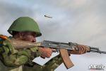 Turniej Armed Assault w EMPiKu. Sprawdź się w ogniu walki!