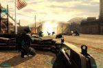 Ghost Recon Advanced Warfighter 2 zakazane w Meksyku