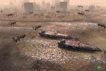 C&C 3: Wojny o Tyberium w sklepach przed premierą
