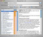 iPassepartout - kompleksowe przeglądanie