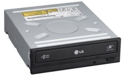 Nagrywarka LG Super Multi GSA-H55N