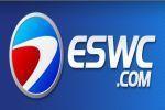 ESWC: Nagrody w turnieju BenQ CS 1.6
