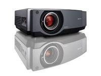 Domowe projektory 3LCD od SONY