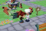 MySims czyli The Sims na Wii