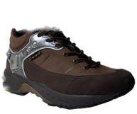 FeleOnline GPS Sneakers