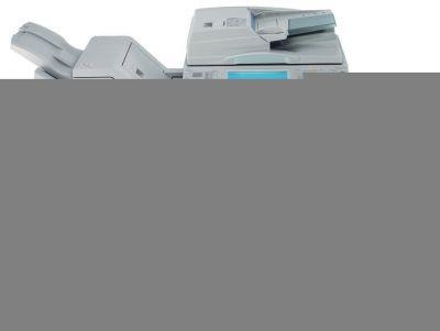Nashuatec MP4500