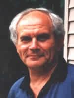 Andrzej Smereczyński