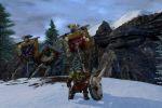 Warhammer Online również w Azji