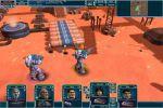 UFO Afterlight: Bitwa o Marsa - zmodyfikuj grę i zdobądź nagrody