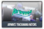 ESWC 2007: Nagrody w Airwaves Trackmania Nations