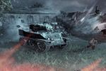 Company of Heroes: Opposing Fronts w drodze