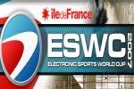 ESWC 2007: Nagrody w turnieju Need For Speed Carbon