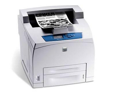 Nowy Phaser Xeroksa już w sklepach