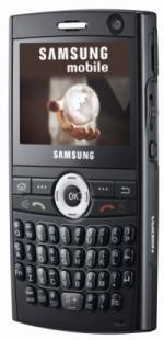 Smartfon Samsung i600