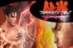 ESWC 2007: Turniej Tekkena 5