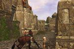 Sto tysięcy zapisów do bety Age of Conan: Hyborian Adventures