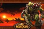 Grasz w World of Warcraft na Windows? Uważaj, hakerzy patrzą.