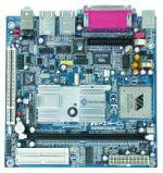 VIA proponuje mini-ITX
