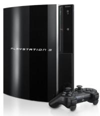 Sony wycofuje tańszą wersję PlayStation 3