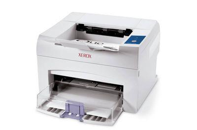 Xerox Phaser 3125