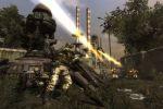 Quake Wars w planie wydawniczym Cenegi