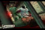 Manhunt 2 z oficjalną stroną