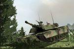 Turniej Armed Assault w EMPiKu - poznaj szczegóły