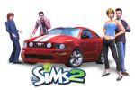 Dodatek The Sims Impreza jest do bani!