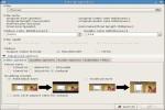DeVeDe tym razem generuje pliki MPEG4/DIVX